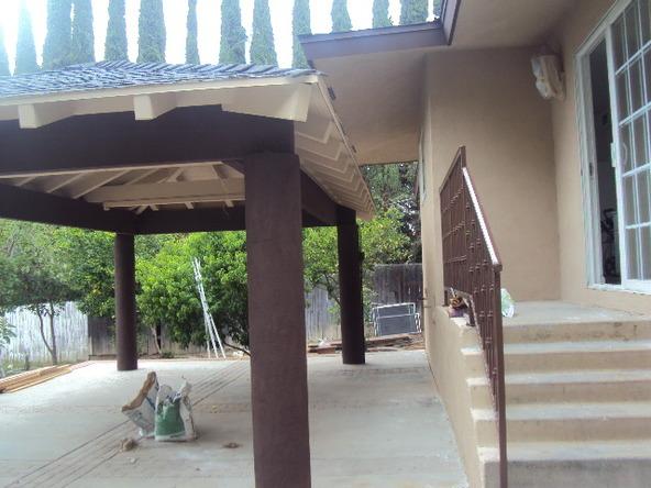 405 S. 3rd Ave., La Puente, CA 91746 Photo 15