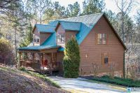 Home for sale: 82 Turtle Cove, Wedowee, AL 36278