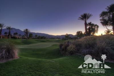 56435 Mountain View Dr. Drive, La Quinta, CA 92253 Photo 20