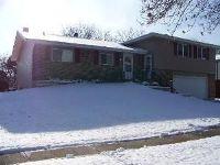 Home for sale: 605 Chardonnay Ln., Crystal Lake, IL 60014