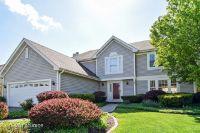 Home for sale: 1346 Saddlebrook Rd., Bartlett, IL 60103