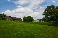Home for sale: 11526 S. Us 231, Huntingburg, IN 47542