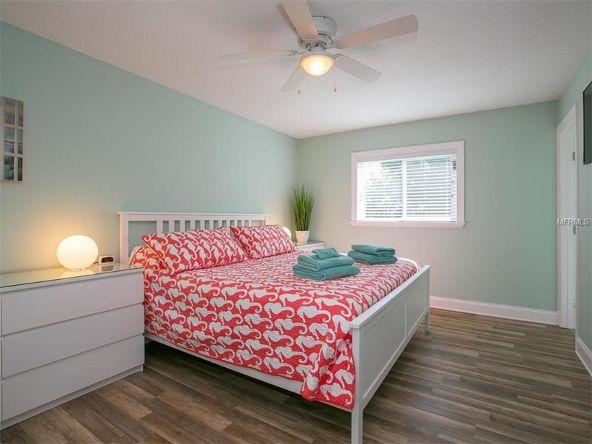 10316 Spoonbill Rd. W., Bradenton, FL 34209 Photo 16