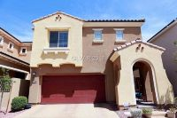 Home for sale: 11236 Pismo Dunes Ct., Las Vegas, NV 89135