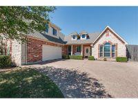 Home for sale: 1101 Brandy Ct., Midlothian, TX 76065
