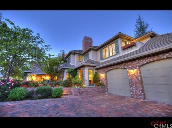 Twin Ridge Dr., San Luis Obispo, CA 93405 Photo 2