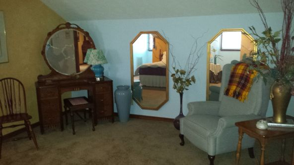 359 Woodridge Dr., Mountain Home, AR 72653 Photo 19