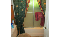 Home for sale: 4825 N.W. Cobb Parkway North, Acworth, GA 30101