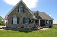 Home for sale: 202 Marshall Farm Ln., Berry, KY 41003