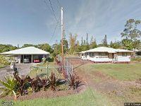 Home for sale: Aku, Pahoa, HI 96778