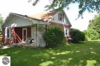 Home for sale: 118 Davis St., Saint Louis, MI 48880