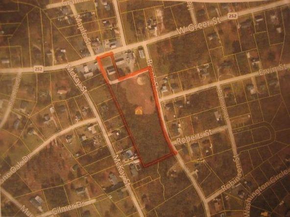 00 W. Greer St., Honea Path, SC 29654 Photo 3