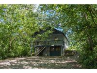 Home for sale: 13549 Woodend Rd., Bonner Springs, KS 66012