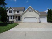 Home for sale: 2906 6th Avenue S.W., Austin, MN 55912