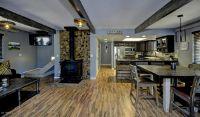 Home for sale: 1275 E. Big Bear Trl, Munds Park, AZ 86017