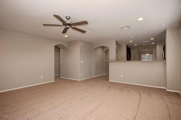 18208 N. Clemmer Ln., Phoenix, AZ 85022 Photo 10
