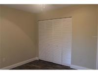 Home for sale: 7331 Daggett Terrace, New Port Richey, FL 34655