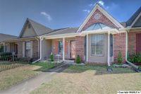 Home for sale: 343 Autumn Ln., Decatur, AL 35601