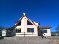 Home for sale: 20253 E. Lakeside Rd., Mayer, AZ 86333