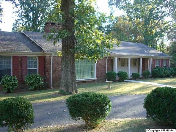 400 Eastridge Rd., Scottsboro, AL 35768 Photo 4