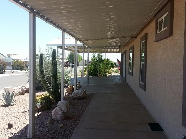 3610 N. Iowa Avenue, Florence, AZ 85132 Photo 56