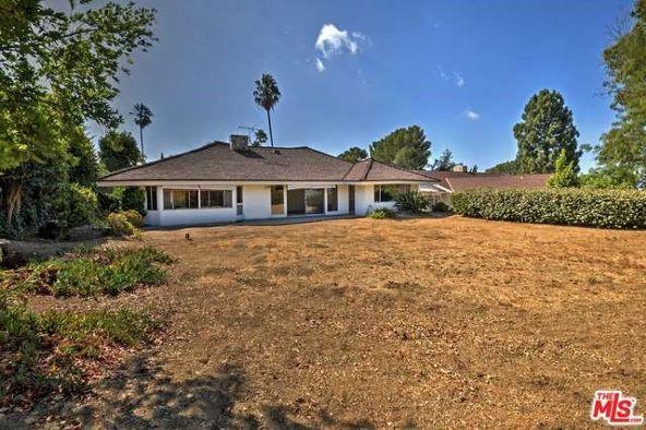 3616 Cody Rd., Sherman Oaks, CA 91403 Photo 1