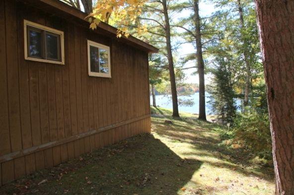 W4945 Wintergreen Lake Rd., Park Falls, WI 54552 Photo 26