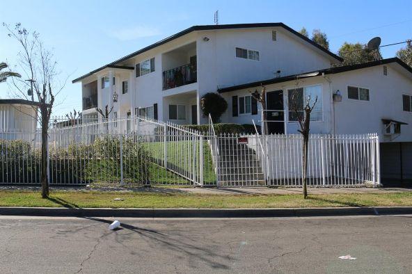 3211 N. Wishon Avenue, Fresno, CA 93704 Photo 5
