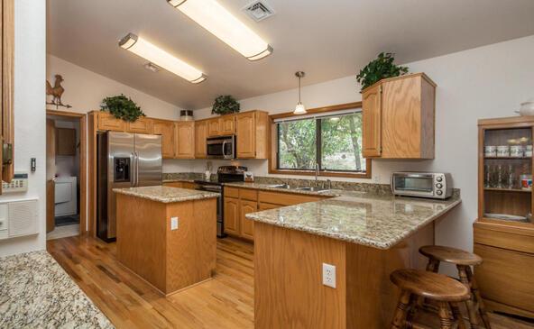 1585 Range Rd., Prescott, AZ 86303 Photo 9