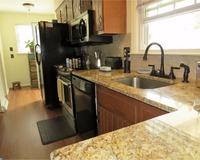 Home for sale: 2621 Tanager Dr., Wilmington, DE 19808