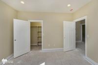 Home for sale: 4282 S. Pinnacle Peak Dr., Wasilla, AK 99623