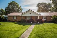 Home for sale: 2158 S. Sievers Rd., Vincennes, IN 47591