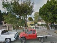 Home for sale: Hill 27 St., Oro Grande, CA 92368