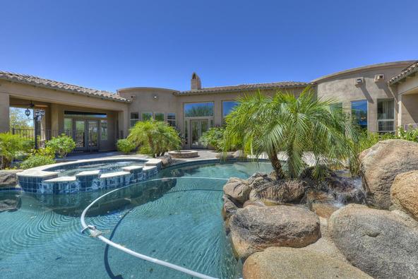 6886 E. Oberlin Way, Scottsdale, AZ 85266 Photo 26