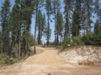Home for sale: Lot 1 Elk Run Sub, Idaho City, ID 83631