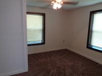 Home for sale: 405 Poplar St., Rockville, IN 47872