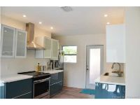 Home for sale: 800 N.E. 91st Terrace, Miami Shores, FL 33138
