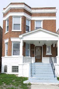 Home for sale: 2110 South 49th Avenue, Cicero, IL 60804