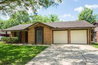 Home for sale: 1610 Jane, Pasadena, TX 77502