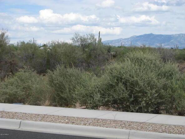 5352 W. Wild Desert Ln., Tucson, AZ 85742 Photo 8