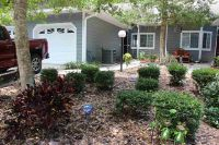 Home for sale: 5135 S.W. 9 Ln., Gainesville, FL 32607