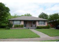 Home for sale: 107 Laurel St., Lancaster, TX 75134