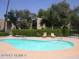 4630 N. 68th St., Scottsdale, AZ 85251 Photo 18
