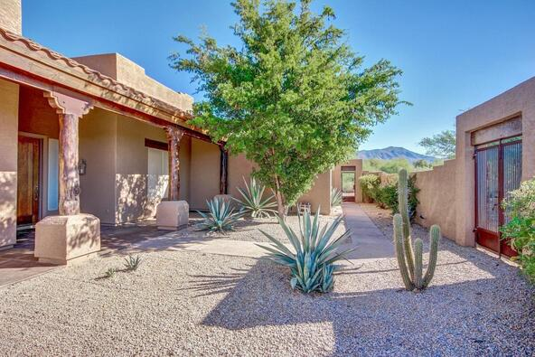 5872 E. Red Dog Dr., Cave Creek, AZ 85331 Photo 79