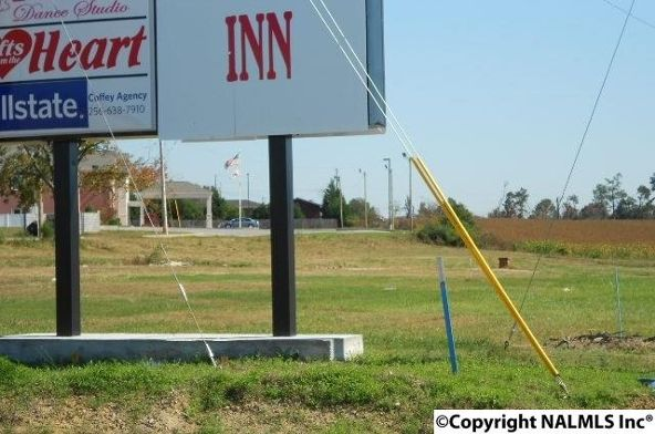 1541 Main St. East, Rainsville, AL 35986 Photo 12