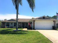 Home for sale: 873 Haverhill Ave. Avenue, Sebastian, FL 32958