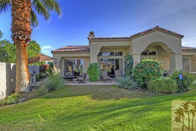 80106 Hermitage, La Quinta, CA 92253 Photo 6