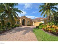Home for sale: 22351 Banyan Hideaway Dr., Estero, FL 34135