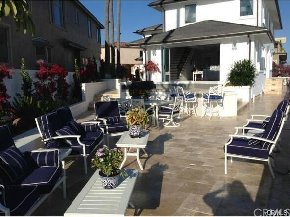 7 Balboa, Newport Beach, CA 92663 Photo 14