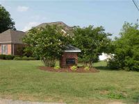 Home for sale: Anderson, SC 29621